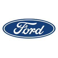 ford.ee